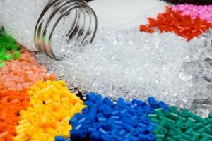 Műanyag alapanyag felvásárlás